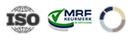 Martens Metaal Certificeringen